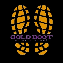 Gold Boot Entertainment