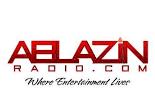 Ablazin Radio