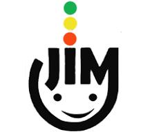Junction Jamaican Restaurant